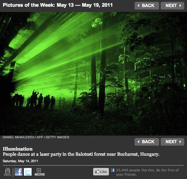 IlluminatedForest-photoDanielMihailescuAFP