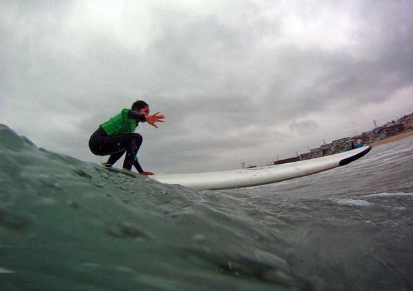 SurfingTherapy-photoLucyNicolsonReuters