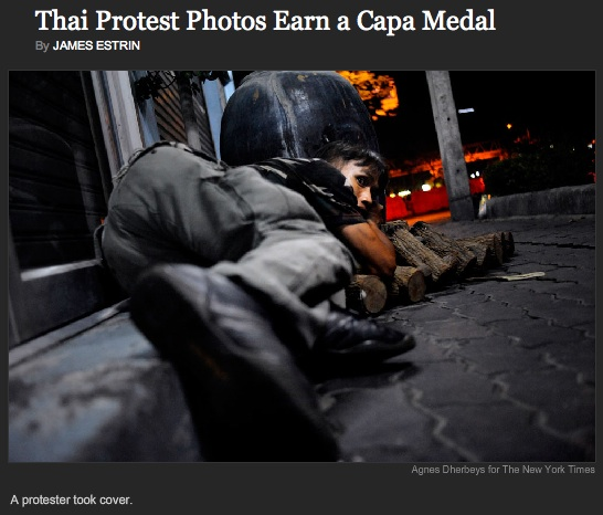 ThaiProtest-CapaAward-photoAgnesDherbeysNYTimes
