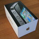 iPhone 4 – mégis megvettem