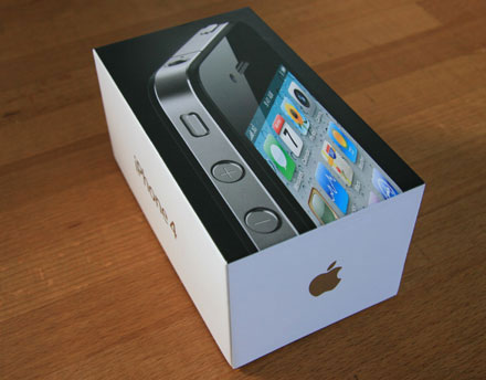 iphone4box