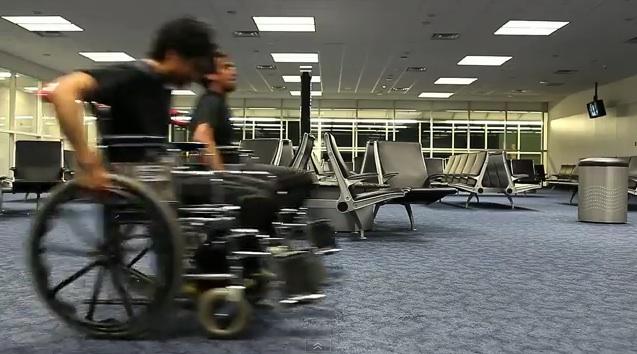 AirportVideo-photoAyalaAndChen