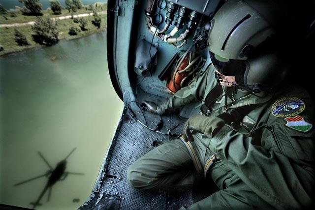 Helikopter-photoDevenyiVeronika-Honvedseg
