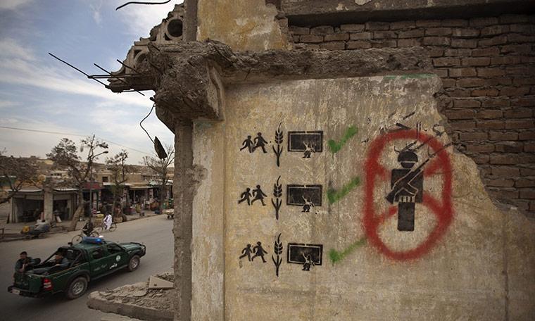 Kabul-graffiti-photoAhmadMashoodReuters