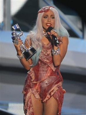 LadyGaga-photoMikeBlakeReuters