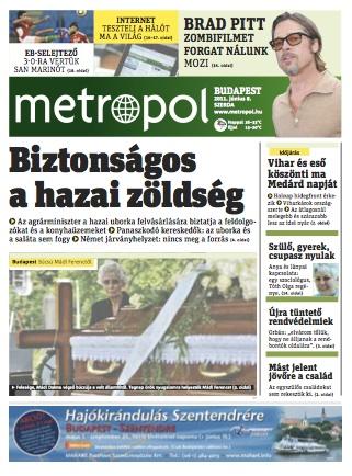 MetropolCimlap110606