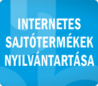 internetes_nyilv_2