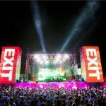 EXIT: fesztiválok elől menekülés fesztiválra