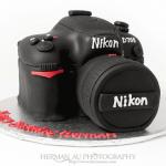 Boldog születésnapot: Három éves a Nikon D700