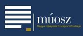 MUOSZ-logo
