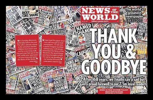 NewsOfTheWorld-finalFrontPage