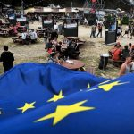 Hol VOLT, hol nem VOLT: egy fesztivál képei