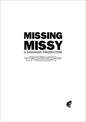 02MissyTheMissingCat