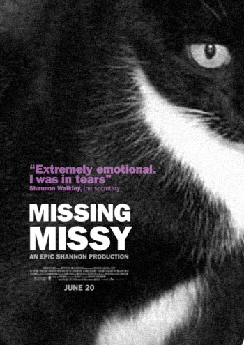 03MissyTheMissingCat