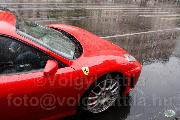 FerrariBudapest-may1-photoVolgyiAttila
