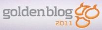 Goldenblog2011