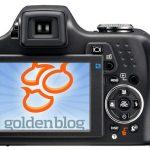 Fotóblog ajánló: mire szavazz a Goldenblogon?