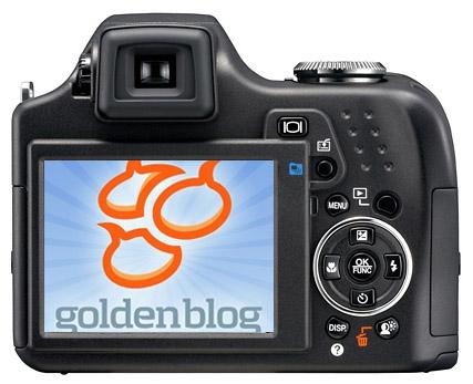 GoldenblogOlympusCameraBack