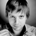 Sziget program: beszélgetés Kollányi Péterrel