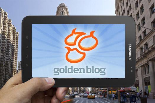 SamsungGalaxyTab-Goldenblog