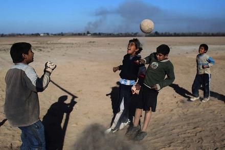 Soccer-AP-manipulation-killed-photoMiguelTovar