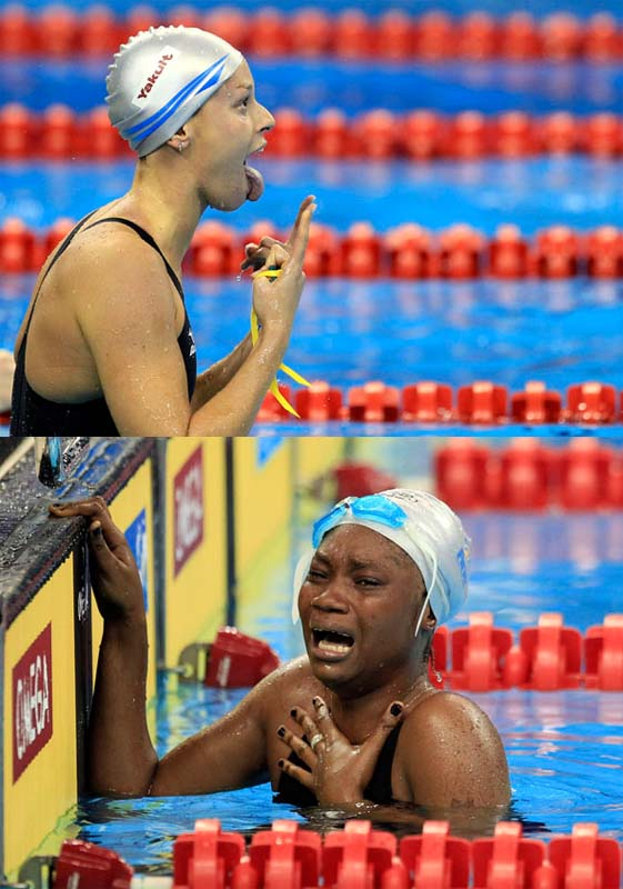 WinnerReactions-FINA-photoChristinneMuschiReuters