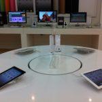 iPad és videók: álló vagy fekvő formátumban?