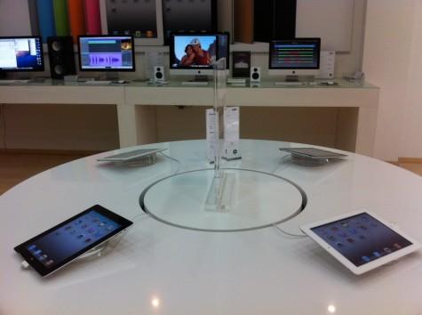 iPad-fekvo-allo-XMS