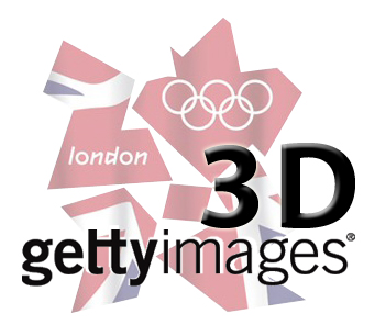 GettyImages-London-Olympics-3D