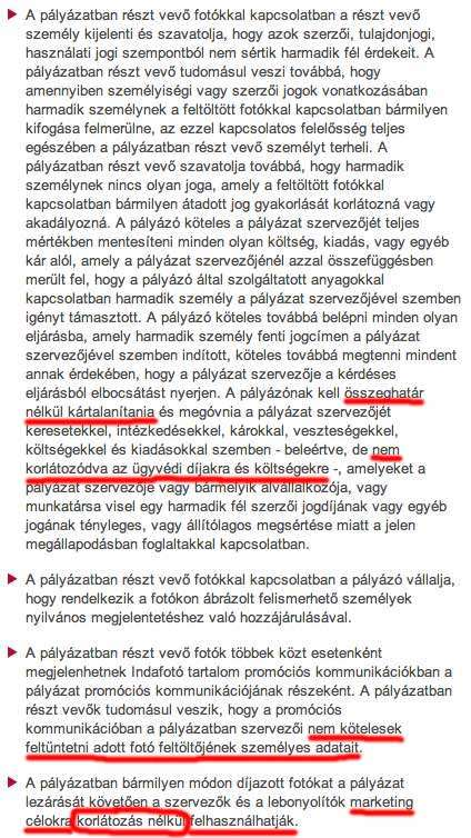 IndaFoto-MagyarorszagEgyNapja-reszveteliFeltetelek-marked