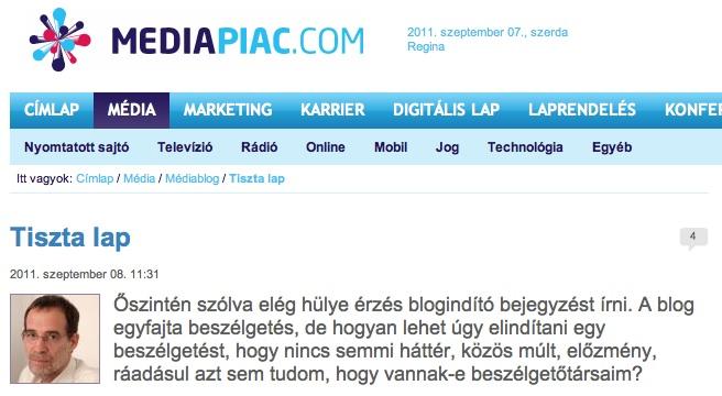 MediaBlog-koltozes-MediaPiac