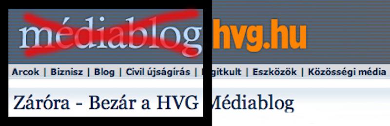 MediaBlog-vege