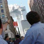 WTC 9/11: emlékezés 10 év távlatából