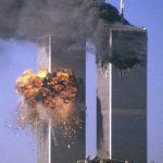WTC 9/11: Egyetlen kép többet mond ezer szónál