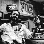 Ma van Kevin Carter születésnapja