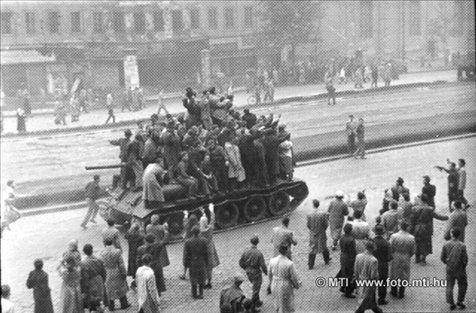 56forradalom-photoGardosPeterMTI