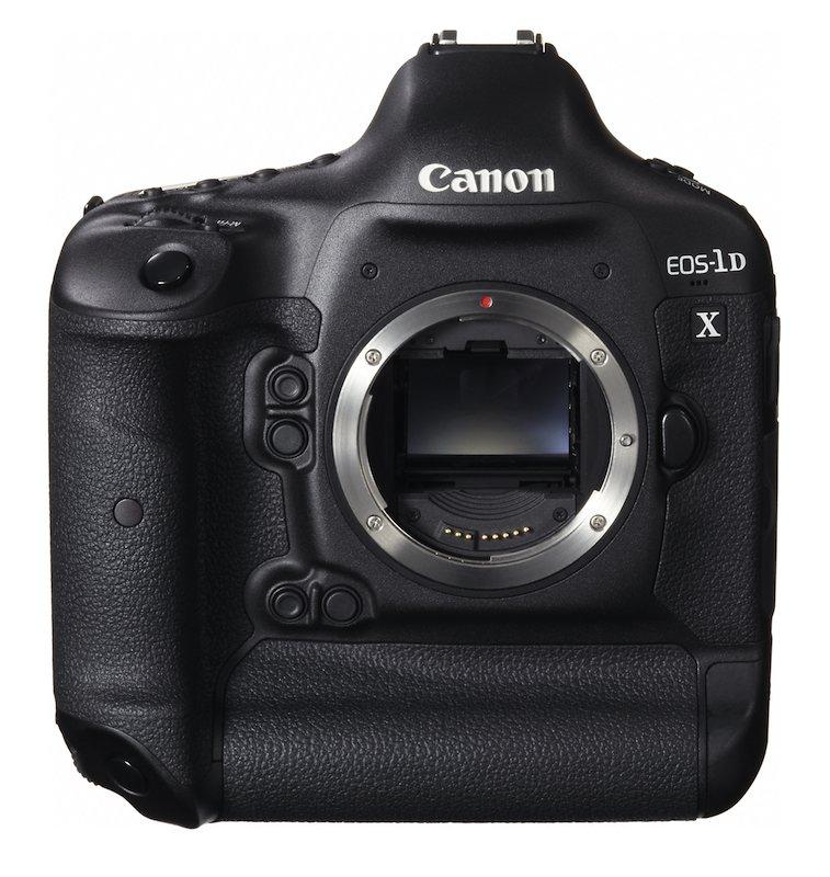 CanonEOS1DX-sensor