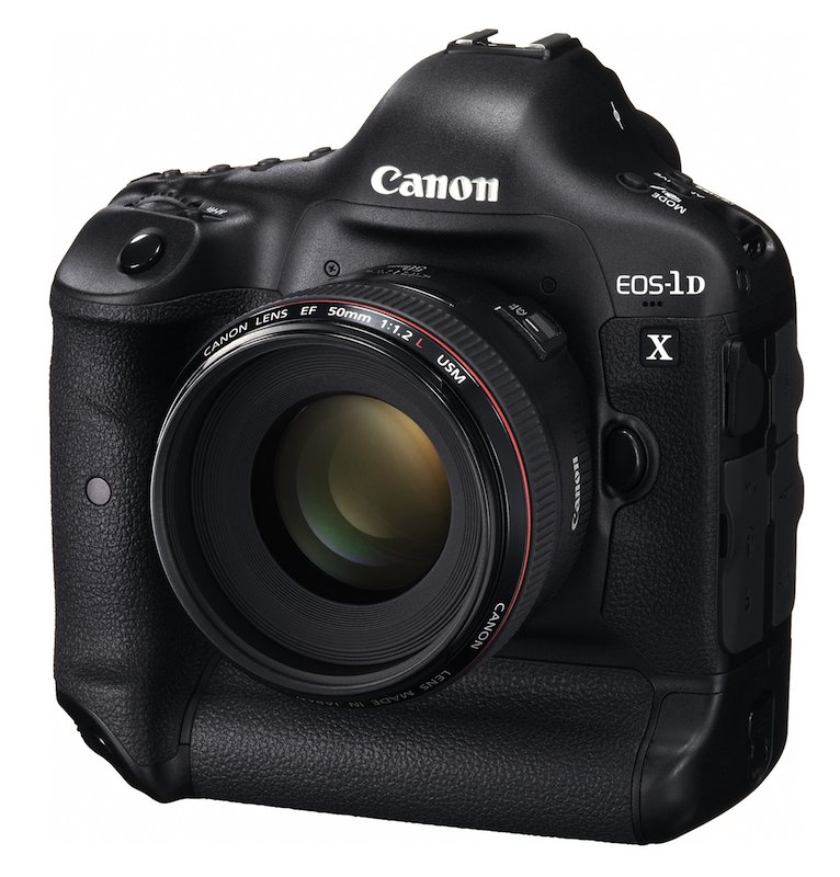 CanonEOS1Dx-1