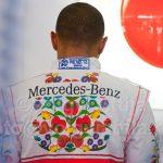 F1: Újra kalocsai szavazási botrány (Frissítve)
