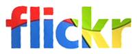 Microsoft-Flickr-logo
