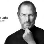Steve Jobs zseni volt, de irtó nehéz fotótéma