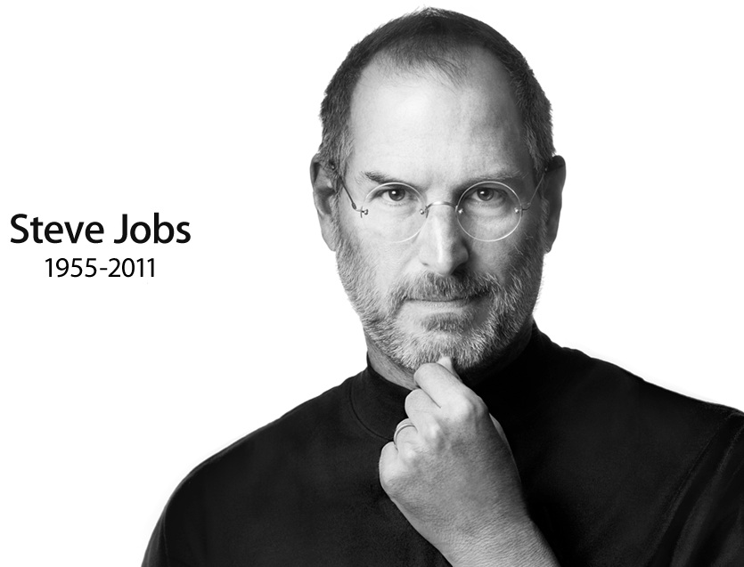 SteveJobs-AppleCEO-died