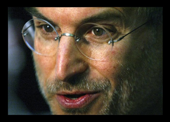 SteveJobs-AppleCEO-photoMattDunhamReuters