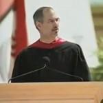 Steve Jobs híres stanfordi beszéde