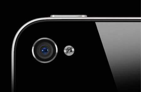 iPhone4s-camera