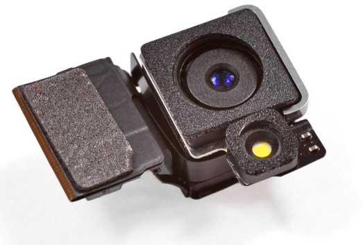 iphone-4s-camera-iFixIt