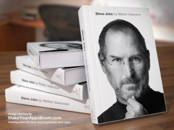steve-jobs-biography-by-walter-isaacsonrender