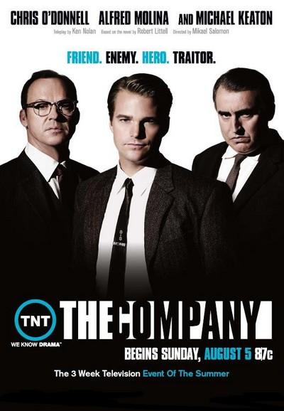 the-company