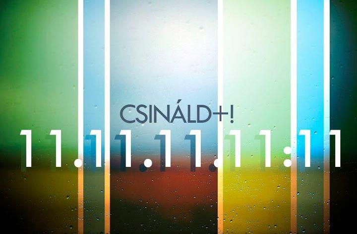 1111111111-csinald+KalloPeter