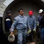 Ózdi reménysugár: egy bánya újjászületése